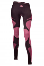 Sesto Senso Thermo Active Woman Długie