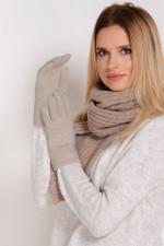 Kamea Rękawiczki 01 Rękawiczki