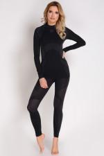 Sesto Senso Thermo Active Woman bluza+spodnie