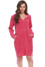 Dn-nightwear SSW.9266 szlafrok
