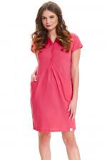 Dn-nightwear TCB.9452 Koszula watermelon