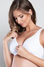 Italian Fashion LUX specjalistyczne biały