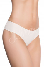 Julimex Lingerie Joy Figi