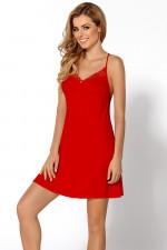 Nipplex Pandora Koszulka czerwony