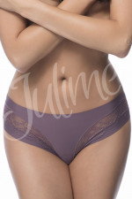 Julimex Lingerie Flirty Kiss figi
