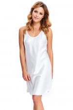 Dn-nightwear TM.9526 koszula