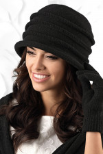 Kamea Palermo kapelusz