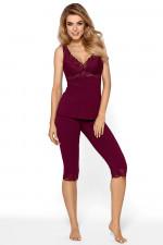 Nipplex Bona piżama