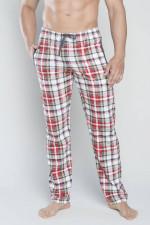 Italian Fashion Rikardo dł.sp. spodnie czerwony