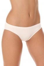 Brubeck BI10110 Bikini Figi