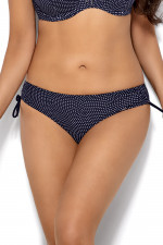 Ava SF-83/2 Figi navy blue