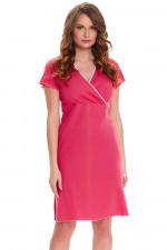 Dn-nightwear TCB.1055 koszula