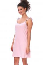 Dn-nightwear TM.9611 koszula