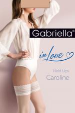 Gabriella Caroline code 475 Klasyczne