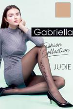 Gabriella Judie 20 Den code 451 Wzorzyste