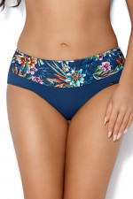 Ava SF-85/1 Figi flowers