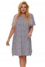 Dn-nightwear TB.9641 koszula