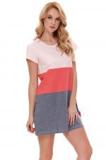 Dn-nightwear TM.9510 koszula
