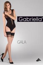 Gabriella Gala code 628 Klasyczne nero