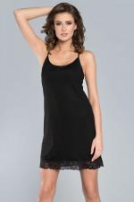 Italian Fashion Furia ws.r. koszula