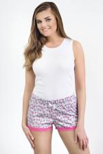 a77b2c55b6602b kontri.pl - koszule, piżamy Babella