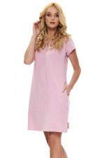 Dn-nightwear TCB.9711 koszula