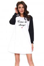 Dn-nightwear TM.9716 koszula