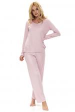 Dn-nightwear PM.9739 piżama
