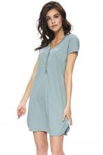 Dn-nightwear TCB.9505 koszula
