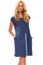 Dn-nightwear TCB.9703 koszula