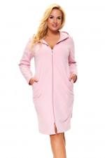 Dn-nightwear SMZ.9708 szlafrok