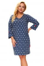 Dn-nightwear TB.9776 Koszula