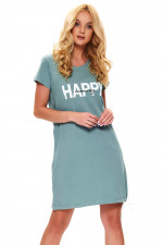 Dn-nightwear TCB.9504 koszula