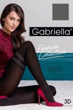 Gabriella Kate code 447 Wzorzyste