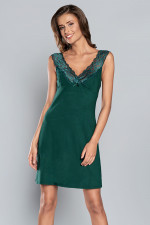 Italian Fashion Samaria sz.r. Koszulka