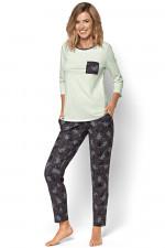 Nipplex Luciana piżama