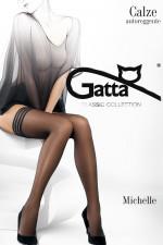 Gatta Michelle 02 Klasyczne nero