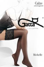 Gatta Michelle 03 Klasyczne nero