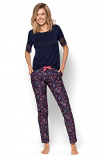 Nipplex Letizia piżama