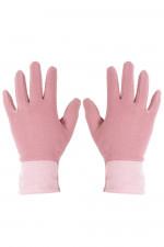 Moraj RRD700-062 Rękawiczki