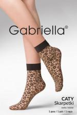 Gabriella Caty code 684 Wzorzyste