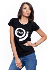 Moraj BD 1100-517 t-shirt z nadrukiem