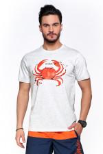 Moraj OTS1200-132 t-shirt z nadrukiem