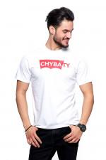 Moraj OTS1200-515 t-shirt z nadrukiem