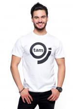Moraj OTS1200-517 t-shirt z nadrukiem