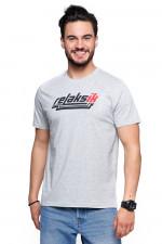 Moraj OTS1200-518 t-shirt z nadrukiem