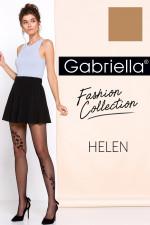 Gabriella Helen code 264 Wzorzyste