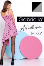 Gabriella Missy code 292 Wzorzyste