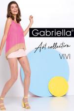 Gabriella Vivi code 289 Wzorzyste