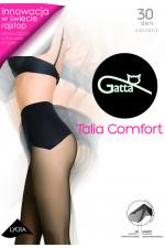 Gatta Talia Comfort Klasyczne nero